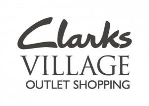 clarks village somerset voice over brand loyalty
